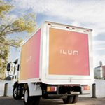 Chicago Mobile Billboard Trucks | Mobile Billboard Truck Companies in Chicago Illinois | ILUMADS