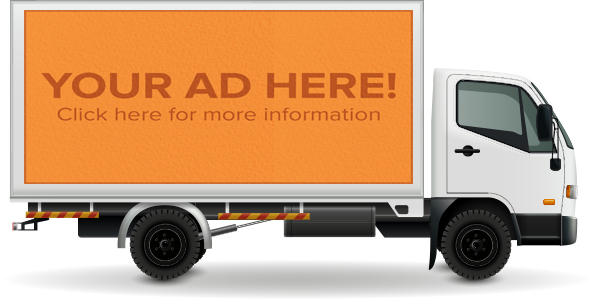 Mobile Billboard Truck Advertising in Florida | Florida Billboards | ILUMADS